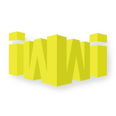 iwwi | Social Profile