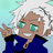 The profile image of yuen_bot
