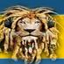 apisteyto-kai-omws-kypriako-lionsradio-ael-aellima