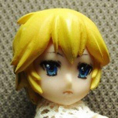 袋猫@さとう | Social Profile