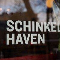 schinkelhaven
