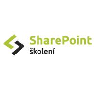 SharePoint školení