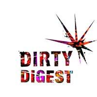 DirtyDigestE4 | Social Profile