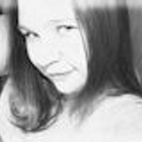 ria cabral | Social Profile