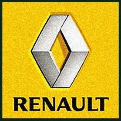 Renault Colombia
