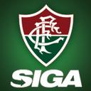 siga Fluminense