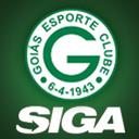 siga Goias (@sigaGoias) Twitter
