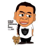 kwazzyokoyama | Social Profile
