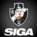 siga Vasco (@sigaVasco) Twitter