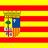 Orgullo Aragones