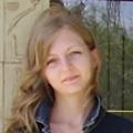 Ann Smarty Social Profile