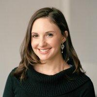 Kaitlin Bell Barnett | Social Profile