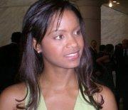 Maribel Rincón Social Profile
