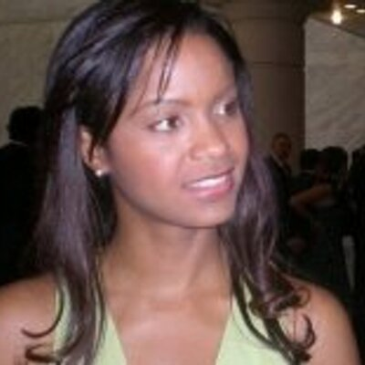 Maribel Rincón | Social Profile