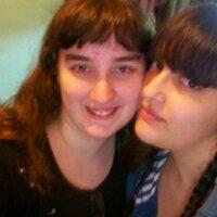 Laura Bellido ✿ | Social Profile