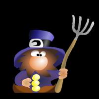 @LinuxQuimper