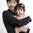 @Hiroki_Komazaki