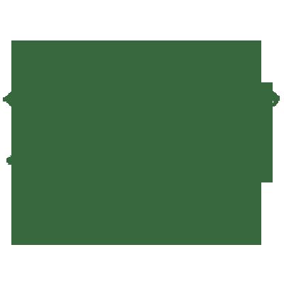 RestauraceZáležitost