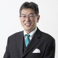 寺尾俊一 | Social Profile