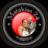 matakias24 profile