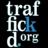@traffickddotorg