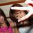 The profile image of miki_erika