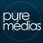 @puremedias