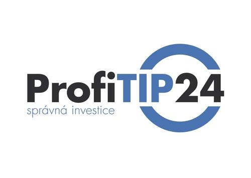 Profitip24