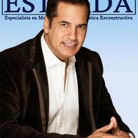 Juan Carlos Estrada | Social Profile