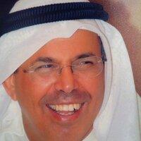 خليفه الخرافي | Social Profile