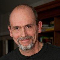 Walt Pascoe | Social Profile