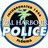 balharbourpd profile