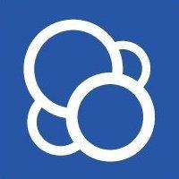 Thames & Kosmos | Social Profile
