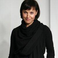 Светлана Зиборова | Social Profile