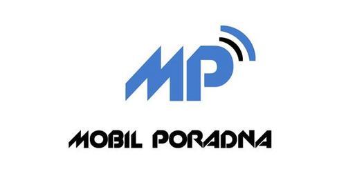 Mobil Poradna