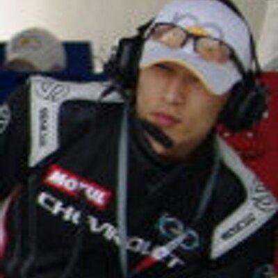 Chevy Racing 강영식 팀장 | Social Profile