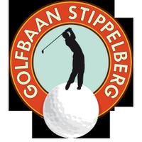 GolfStippelberg