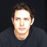 Kris Frederickson | Social Profile