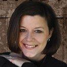 Cherie Froelich | Social Profile