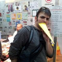 Filippo Menconi | Social Profile