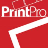 PrintProPgh | Social Profile