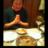 @chikichikiko2
