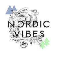 nordicvibes