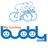 cyclingbuddy