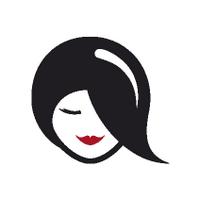 Dadivosa | Social Profile