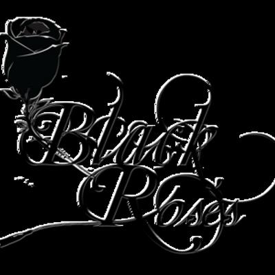 Black Roses | Social Profile