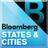 StatesAndCities profile