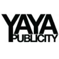 YaYa Publicity | Social Profile