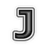 JLN編集長 | Social Profile