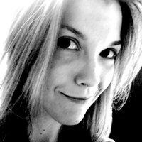 January Tavel | Social Profile